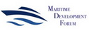 Maritime Development Forum 2013 – Philippines